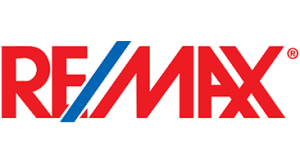 Remax_png_2