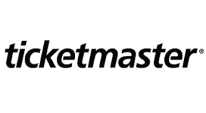 Ticketmaster_png
