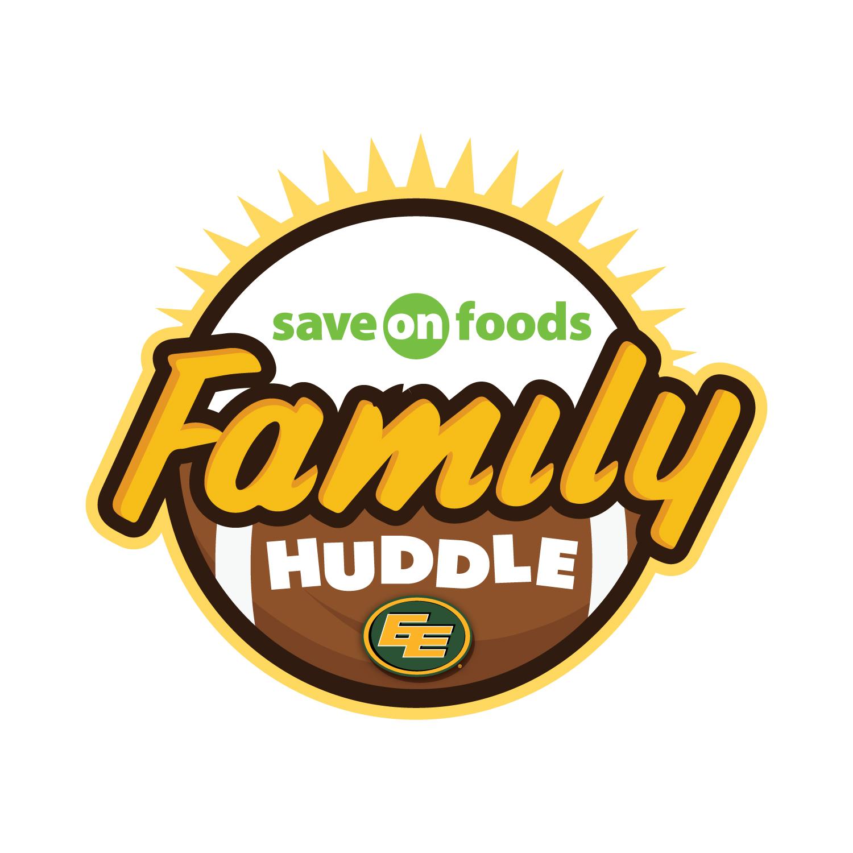2016_ESKS_FamilyHuddle_Final