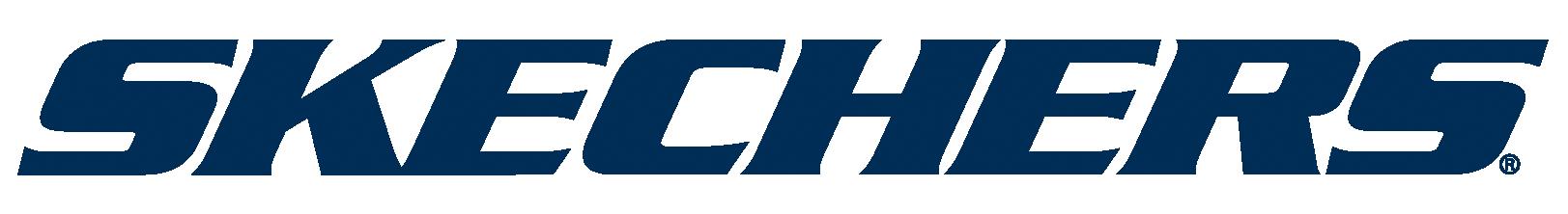 2016 Skechers Logo