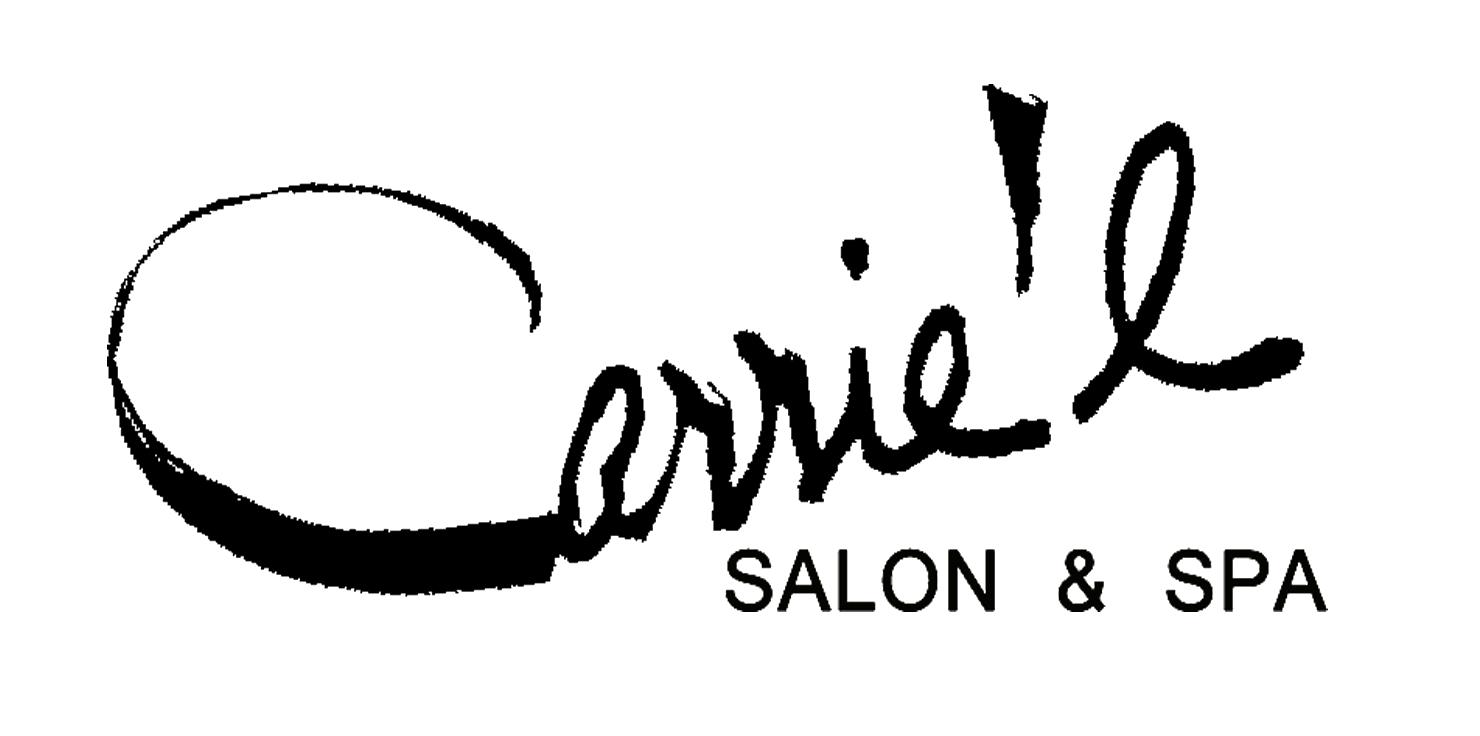 Carrie'l logo
