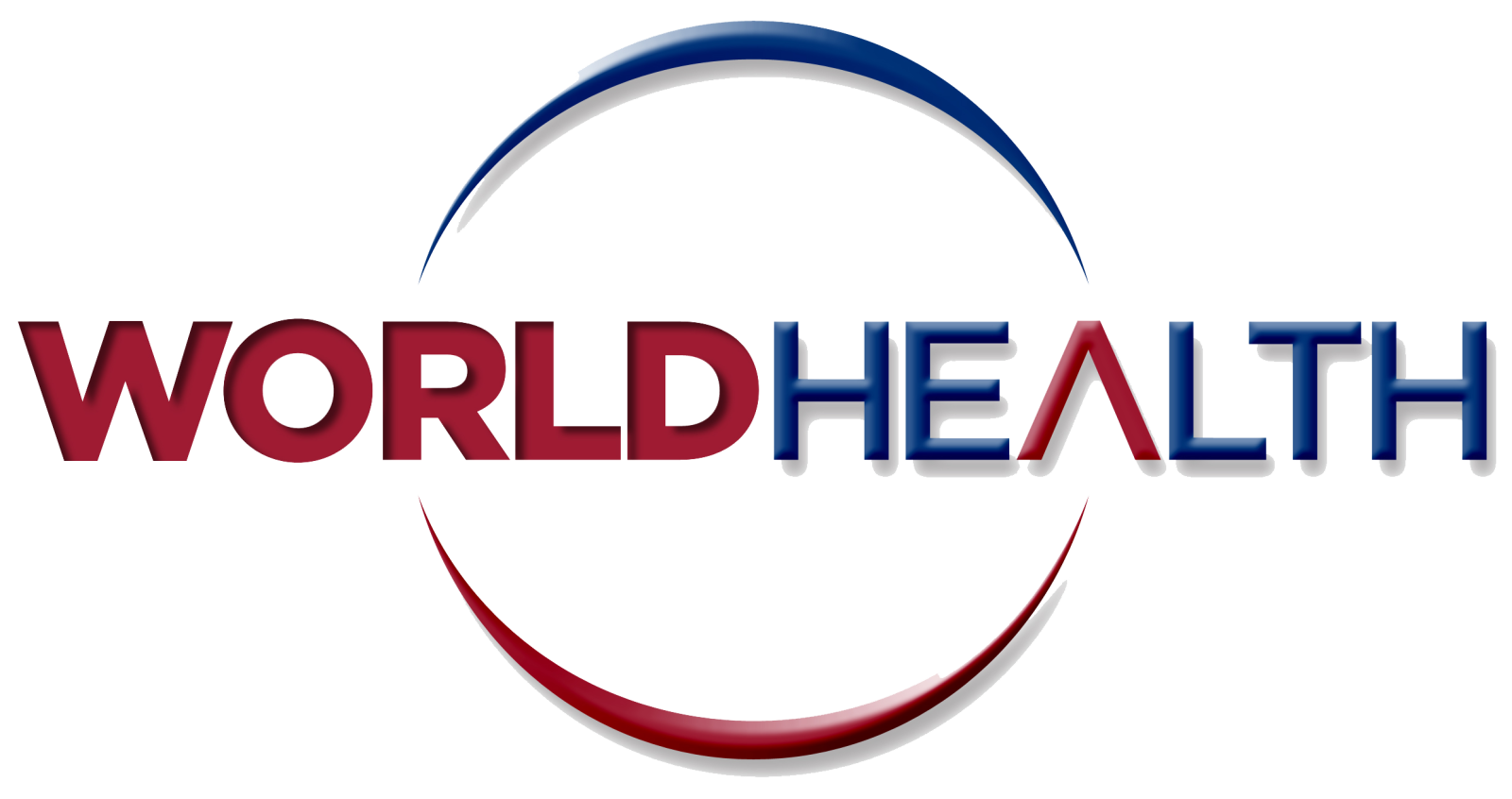 WORLD_HEALTH