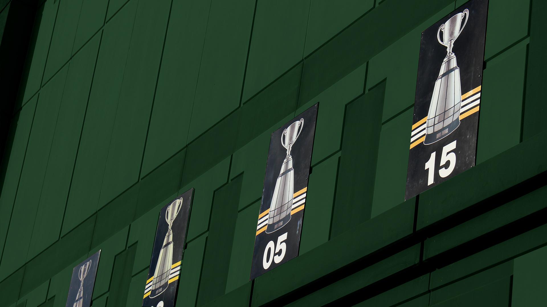 Banner_Wallpaper