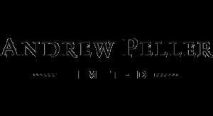 AndrewPeller_png