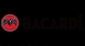Bacardi_png