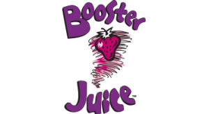BoosterJuice_png