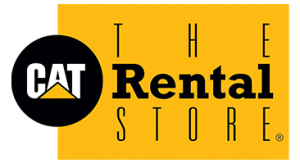 CAT_Rental