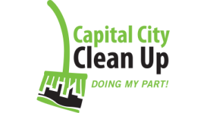 CapitalCityCleanUp_PNG