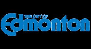 CityofEdmonton_png