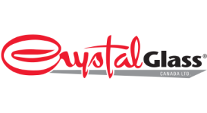 CrystalGlass_Png
