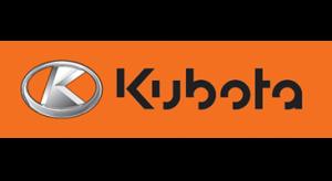 Kubota_png
