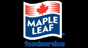 MapleLeaf_Png