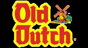 OldDutch_png