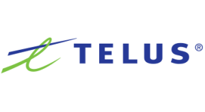 Telus_Png