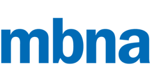 mbna_png