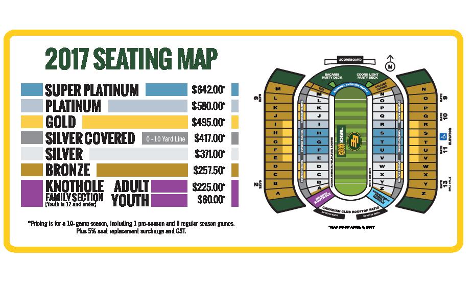 Commonwealth stadium seating chart thewealthbuilding