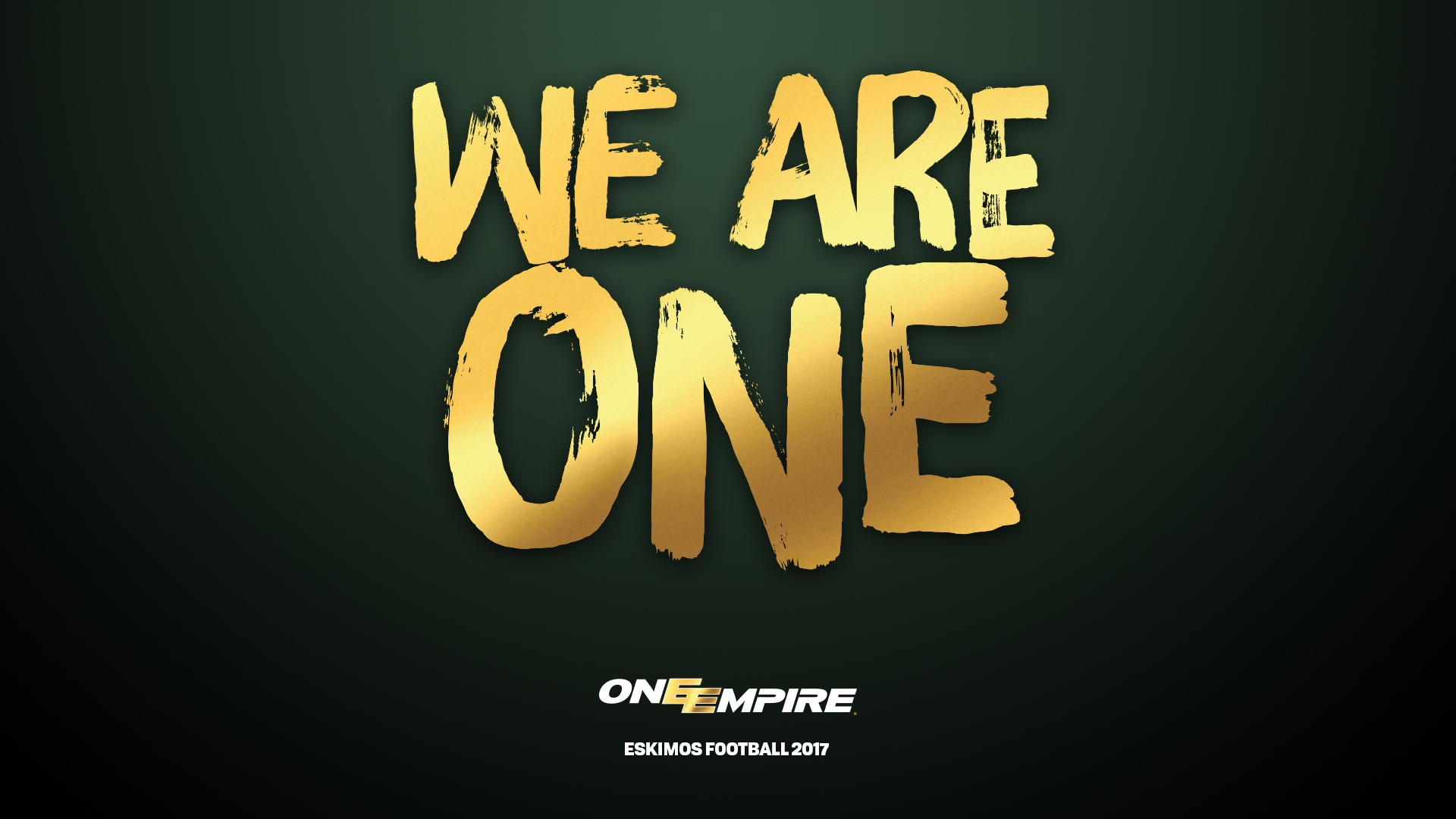 One Empire_BG_WeAreGreenBG