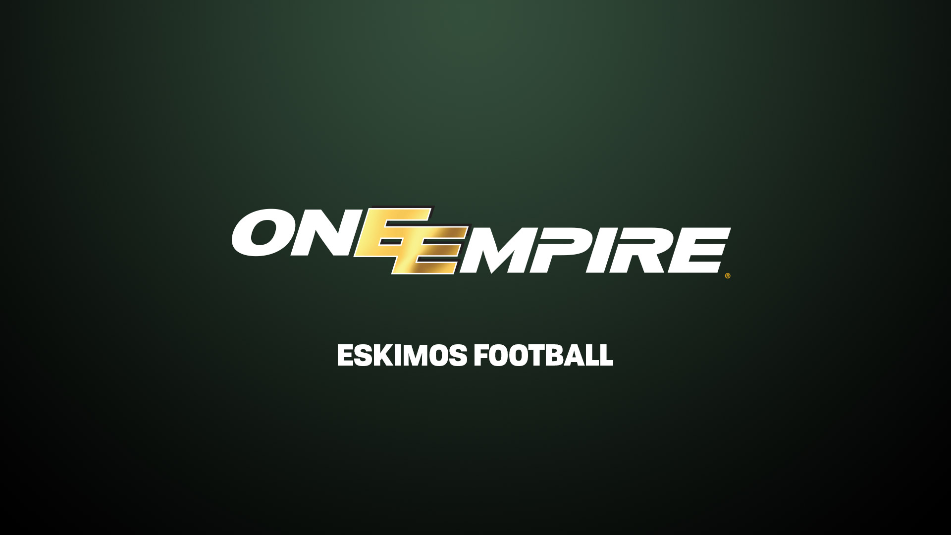 One Empire_BGs_OEFB_Green