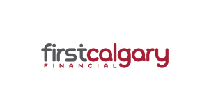 First-Calgary-Financial_Lozenge_Logo-NEW-2016
