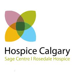 HospiceCalgary
