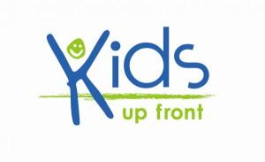 Kids_up_front_logo