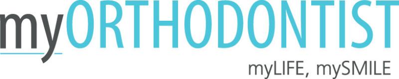 myORTHODONTIST-Logo-ReBranding-CMYK-tagline-eps