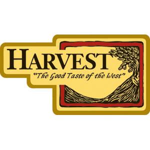 Harvest_100527