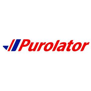 Purolater0211