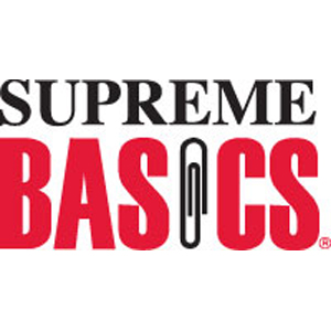 SupremeBasics