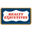 RealtyExecutives