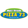 Pizza73small