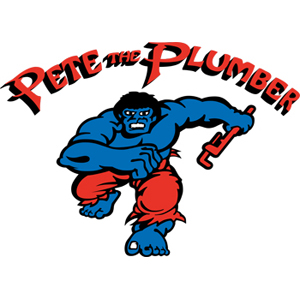 PetePlumber