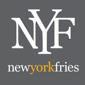 NewYorkFries
