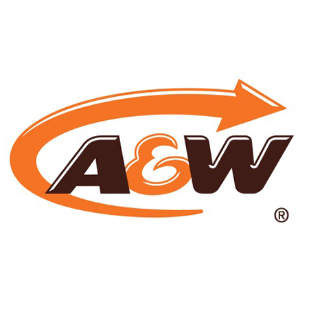 AW_Logo_Partners