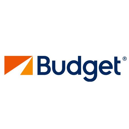 Budget_Logo_Partners