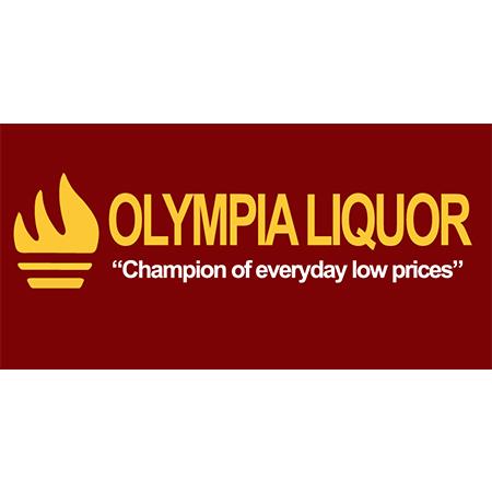 OlympiaLiquor_Logo_Partners