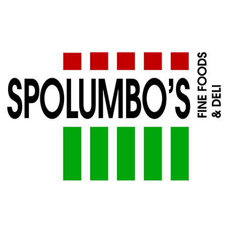 Spolumbos_Logo_Partners