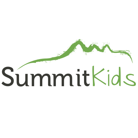 SummitKids_Logo_Partners