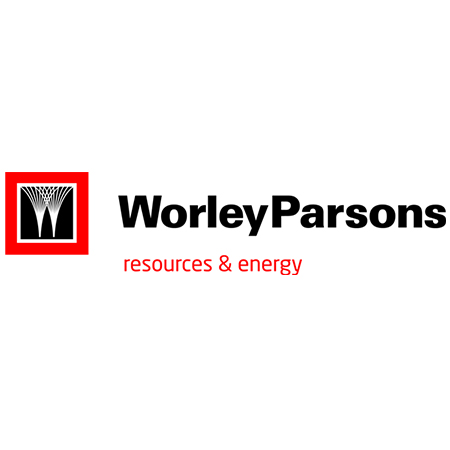 WorleyParsons_Logo_Partners