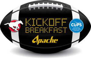 CUPS_Kickoff_Breakfast_Logo_2016