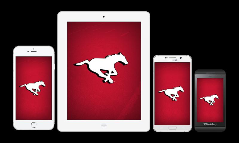 CSFC-App-WelcomeScreen-Mockups
