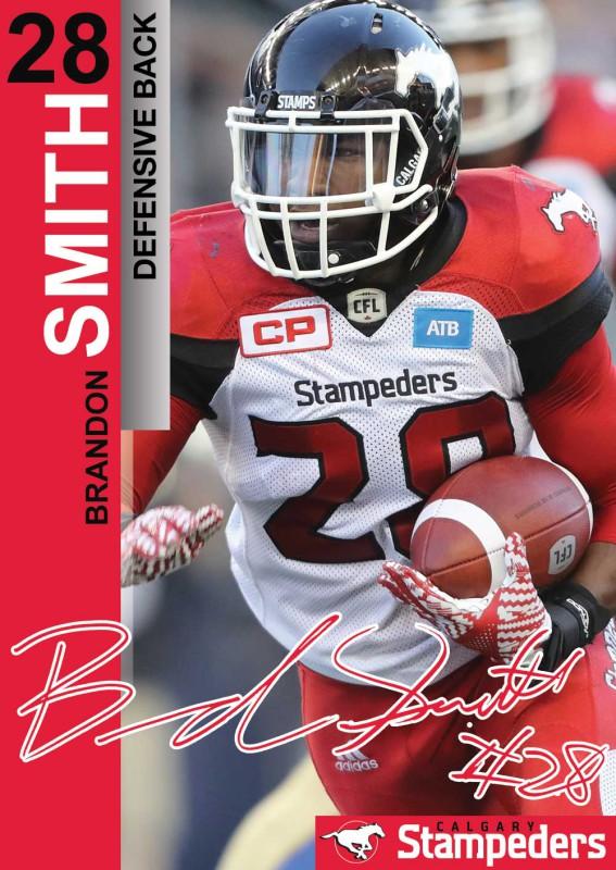 Smith-Brandon_Player_Card_2016