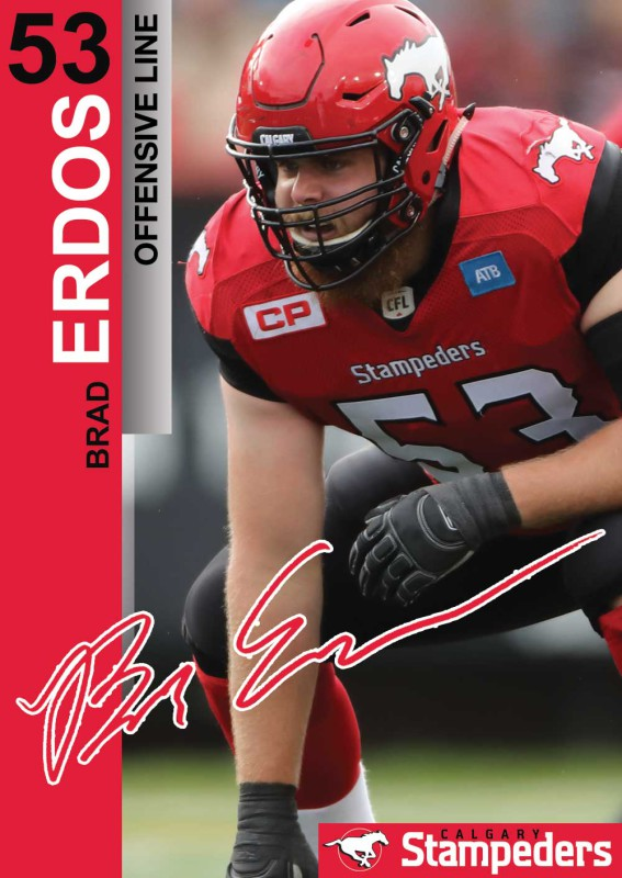 Erdos_Brad_Player_Card_2016
