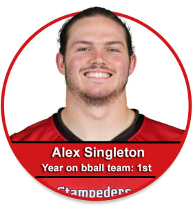 Alex-Singleton-basketball-roster-bio-2017