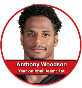 Anthony-Woodson-basketball-roster-bio-2017