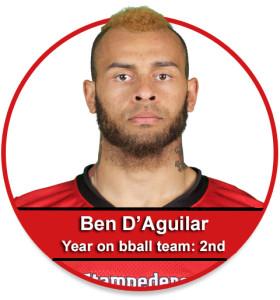 Ben-D'Aguilar-basketball-roster-bio-2017