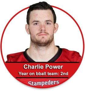 Charlie-Power-basketball-roster-bio-2017