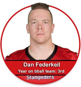 Dan-Federkeil-basketball-roster-bio-2017