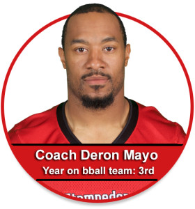Deron-Mayo-basketball-roster-bio-2017