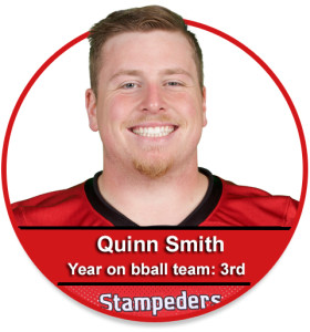 Quinn-Smith-basketball-roster-2017
